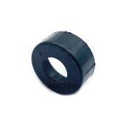 Protetor do Rolamento p/ Esmerilhadeira KG915 Black e Decker 5140087-94