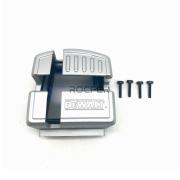 Protetor Frontal p/ Nível a Laser DW089 Dewalt N096400