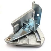 Quadrante p/ Serra Circular DW389 Tipo2 Dewalt 148193-04 Sv