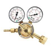 Regulador de CO2 Série 700 Carbografite 010453810