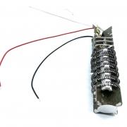 Resistencia 220V P/ Soprador Térmico D26414 Dewalt N035380