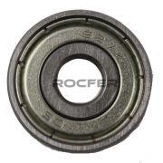 Rolamento 627Z P/ Furadeira Black e Decker TD450 5140207-15