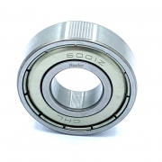 Rolamento De Esfera 6001ZZ P/ Lixadeira MBO450 Makita 210107-6