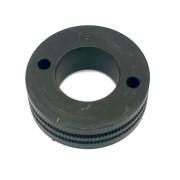 Roldana Recartilhada 1.2/1.6mm KP14017-16R