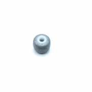 Rolete P/ Aspirador 4076D Makita 451410-8