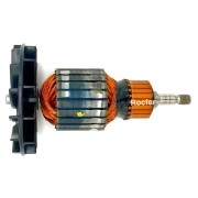 Rotor 127V P/ Lixadeira de Cinta Dewalt DWP352 680967