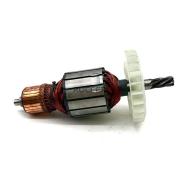 Rotor 127V p/ Serra Circular De Bancada TC-TS 2025/1 U Einhell 434054901055