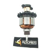 Rotor e Pinhão p/ Parafusadeira/Furadeira DCD780 Dewalt N595065