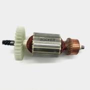 Rotor Induzido 220V p/ Serra Esquadraria TC-SM 2534 DUAL Einhell 430083401184