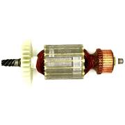 Rotor Induzido 220V TC-SM 2534 DUAL Einhell 430083401184