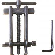 Saca Rolamento 15mm-25mm Stanley 94-829