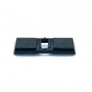 Seletor De Reversão P/ Furadeira E Parafusadeira CD121K CD961 Black e Decker 5140112-10