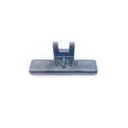 Seletor de Reversão p/ Parafusadeira LD008 Black e Decker 90620112