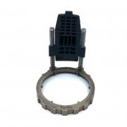 Seletor De Velocidade P/ Furadeira/ Parafusadeira DCD950 Dewalt N388923