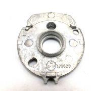 Tampa da Caixa de Engrenagem P/ Parafusadeira DW255/DW253 Dewalt