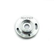 Tampa do Cilindro do Rotor p/ Chave de Impacto G1178 GAMMA PRG1178/BR-020