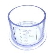 Tampa Pequena  do Copo RI2083 RI2090 Liquidificador Walita. 420613395194.
