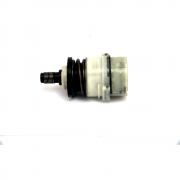 Transmissão p/ Parafusadeira  Dcd710 Tipo 2 Dewalt N383058