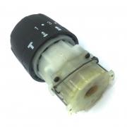 Transmissão P/ Parafusadeira HP14-BR Black e Decker 5170014-06