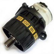 Transmissão P/ Parafusadeira SCD20 20V 20V Stanley 90616208-01