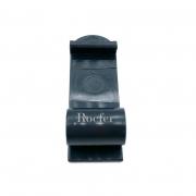 Trava P/ Aspirador De Pó Vertical AV700 Black e Decker AV700SP02