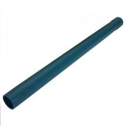 Tubo de Sucção P/ Aspirador De Pó p/ Dcl180 Makita 451244-9