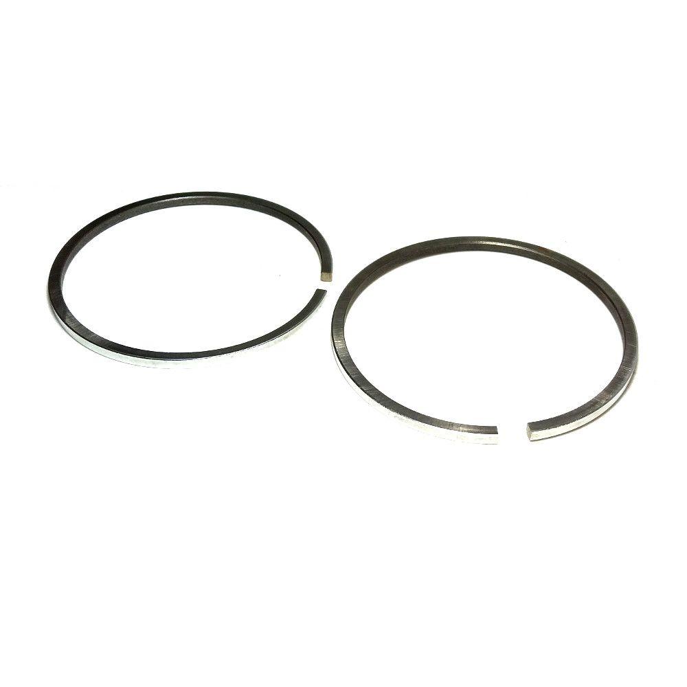 Anel de Compressão DeWALT para Martelo Demolidor D25980-B2 - Tipo1 Código: 494543-00