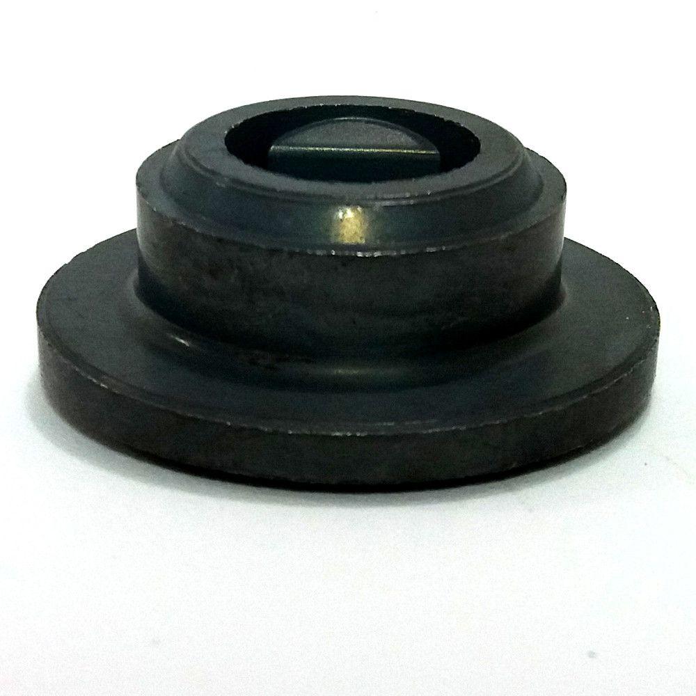Arruela Interna p/ Serra Circular DW389-B2 Lâmina DeWALT  Cod: 145442-02