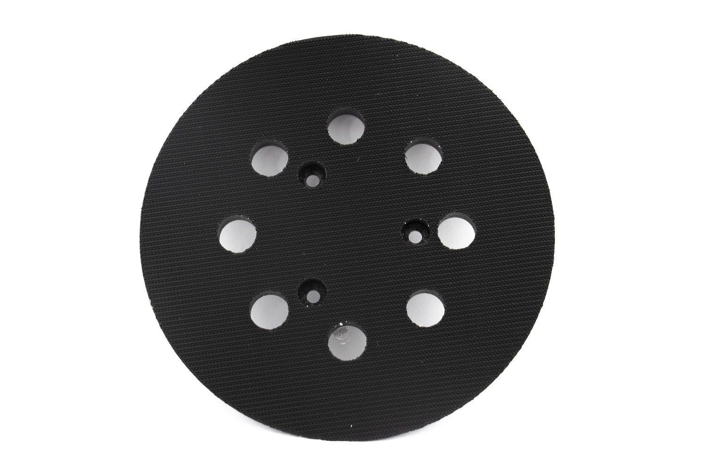 Base Almofada P/ Lixadeira Roto Orbital D26451 DeWALT 151281-08