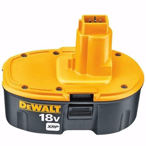 Bateria 18v Xrp 2.4ah P/ Furadeira DCD950-BR DeWALT 389795-23