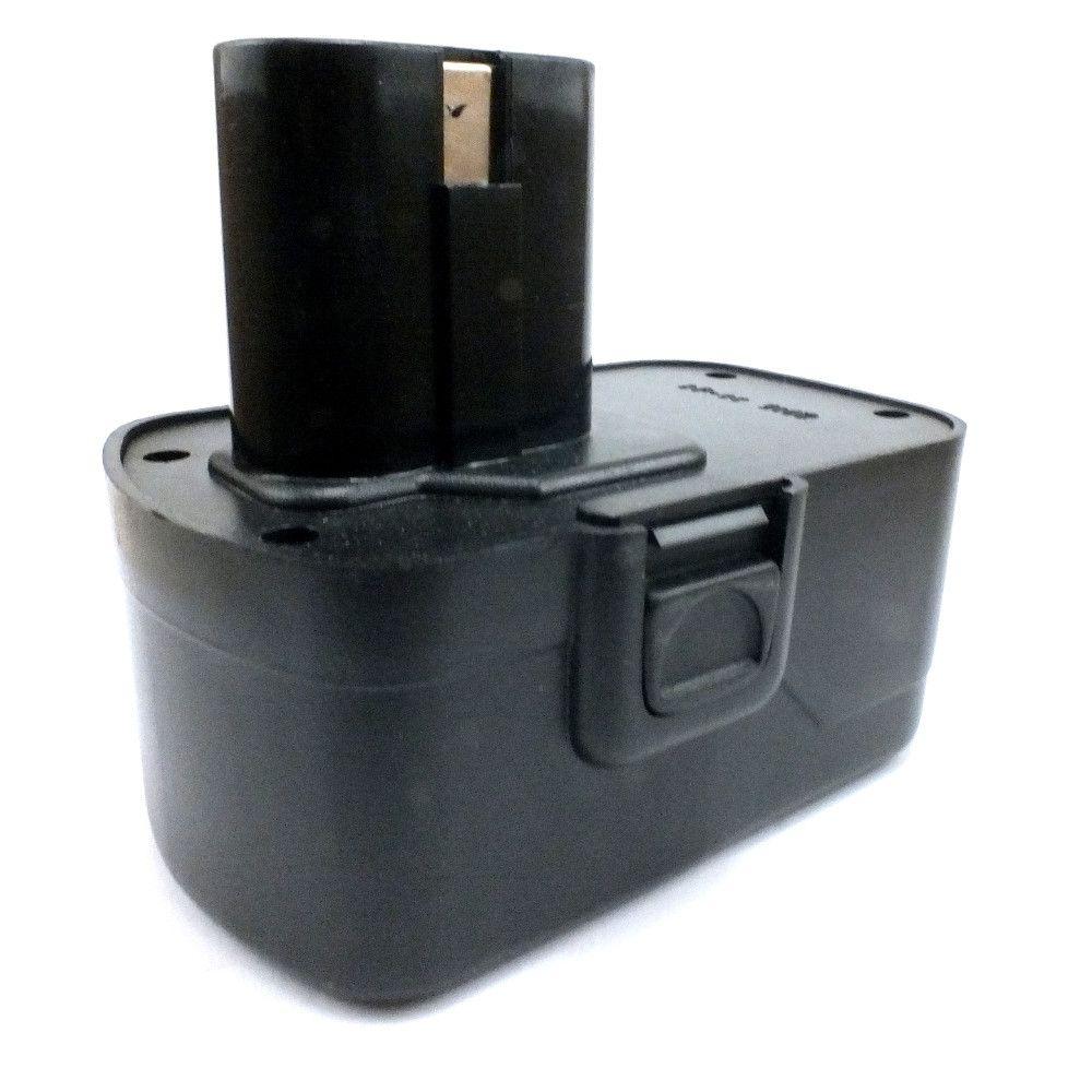 BATERIA CD961 TIPO1 OBSOLETA não é mais fornecido pela fábrica 5140025-92