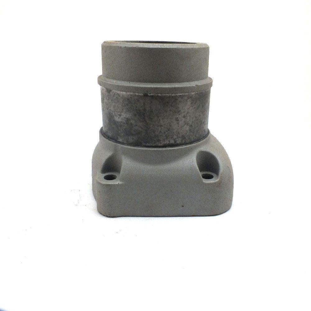 Cabeçote DeWALT para D25500-B2 - Tipo 3 Cod: 578489-00