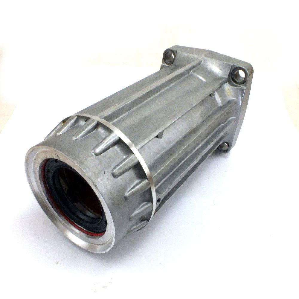 Cabeçote DeWALT para Martelo Perfurador D25730-B2 - Tipo1 Cod: 492697-00