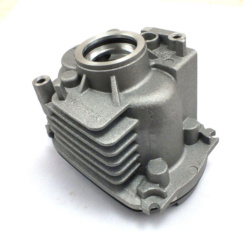 Caixa de Compressão DeWALT para D25123-B2 - Tipo10 Código: N081983