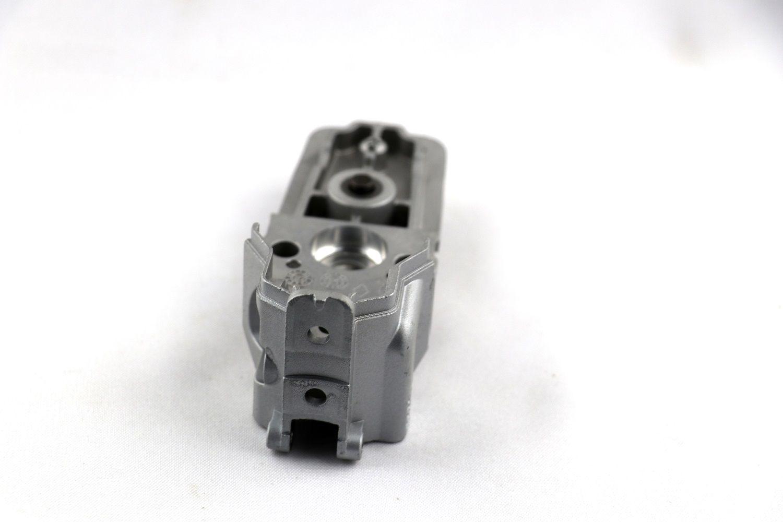 Caixa Da Engrenagem P/ Serra Tico Tico Dewalt