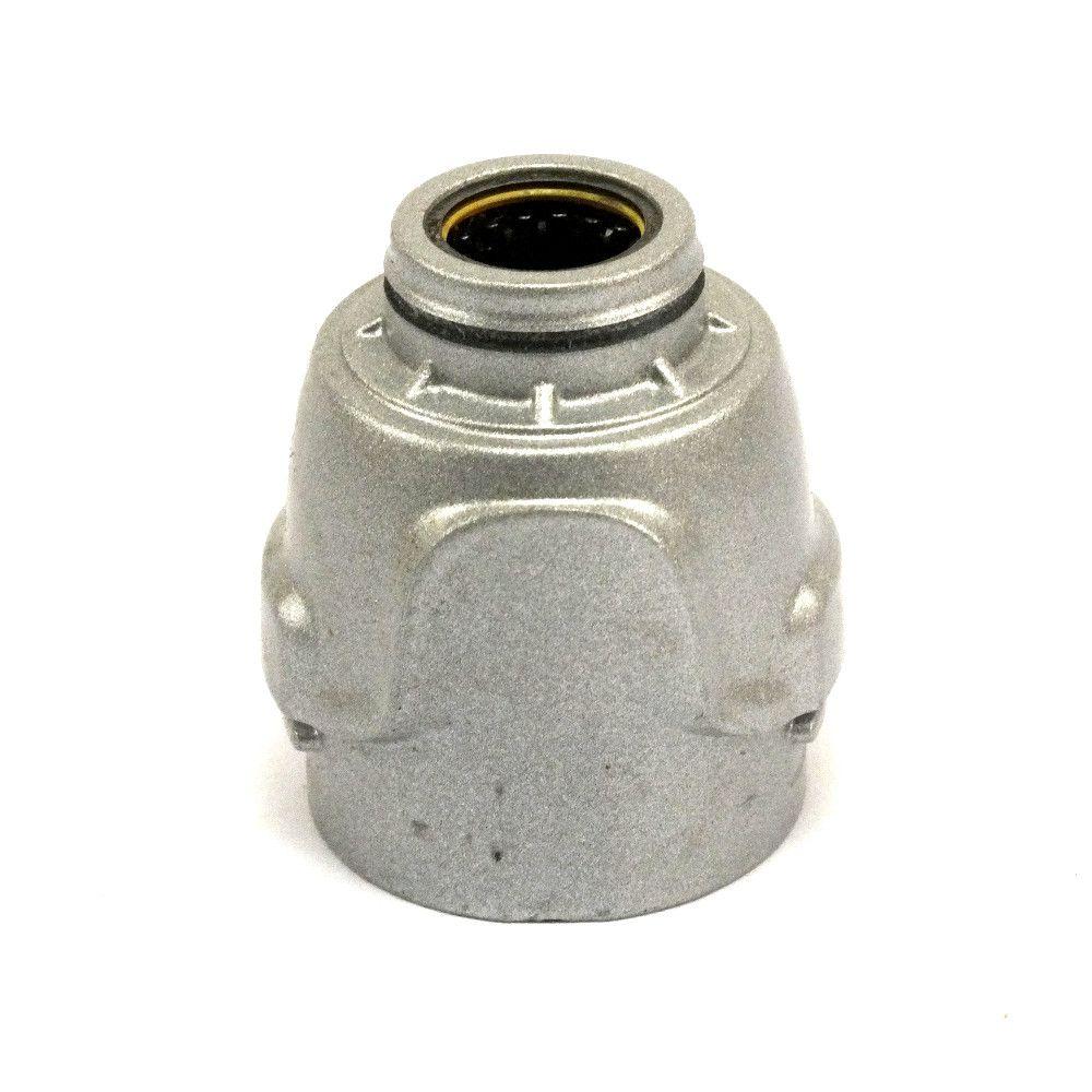Caixa de Engrenagem DeWALT para DC820-BR - Tipo1 Código: 646693-01Sv