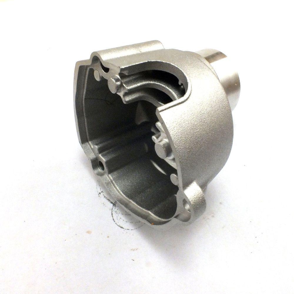 Caixa de Engrenagem DeWALT para DW245-B2 - Tipo1 Código: 176678-00Sv