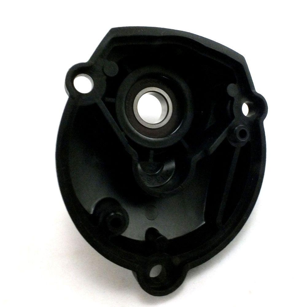 Caixa de Engrenagem P/Parafusadeira  DW253-B2 Dewalt 388562-01Sv