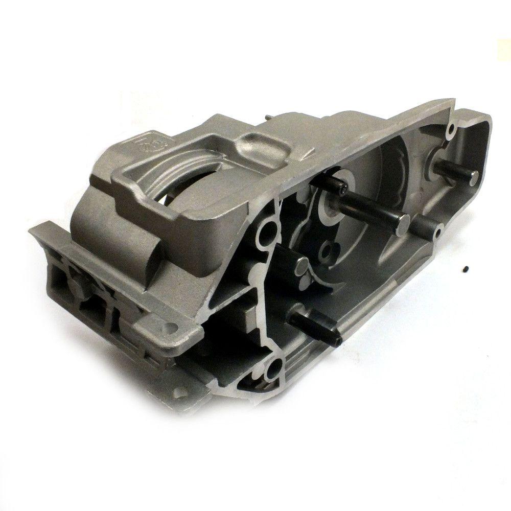 Caixa de Engrenagem P/ Serra Tico-Tico DW331 DeWALT 589011-00