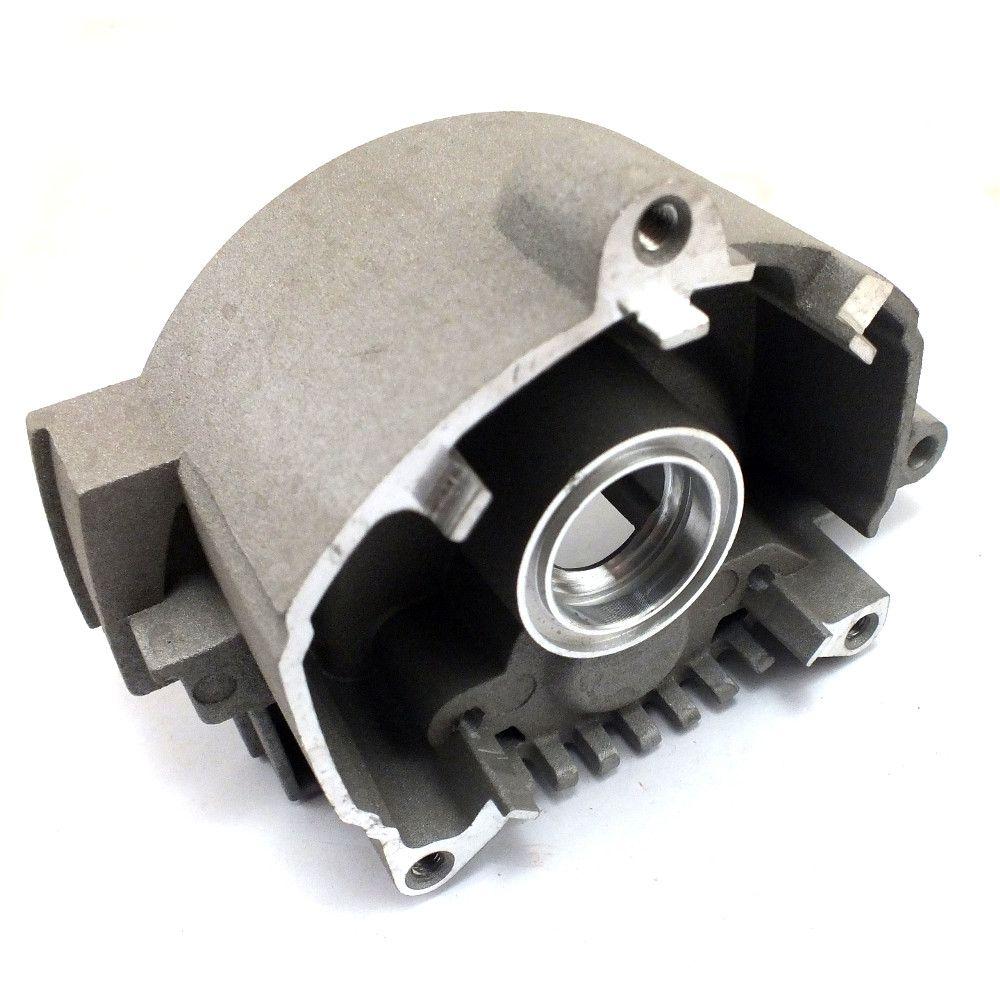 Caixa de Engrenagem DeWALT para DW860-B2 - Tipo1 Código: N017179