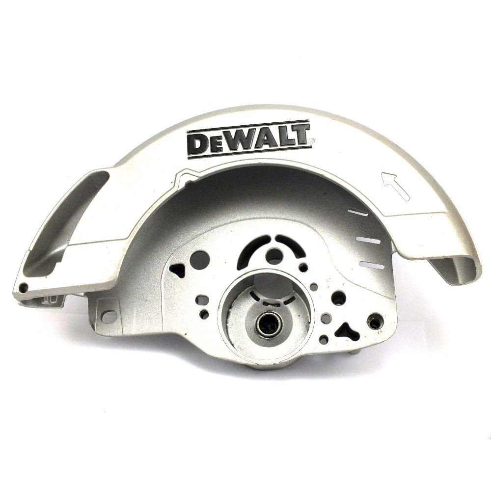 Caixa de Engrenagem DeWALT para DWE575-B2 - Tipo1 Código: N237899