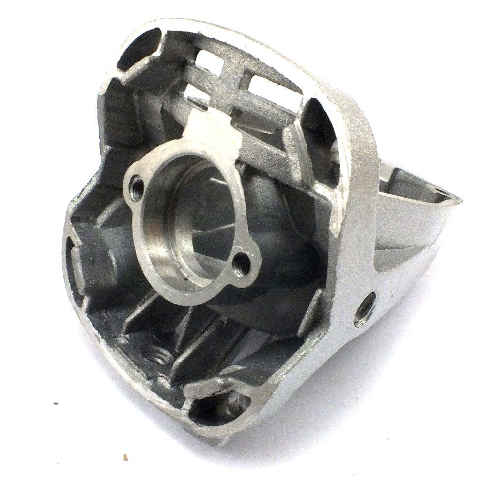 Caixa de Engrenagem P/ Esmerilhadeira Black e Decker G720  5140121-90