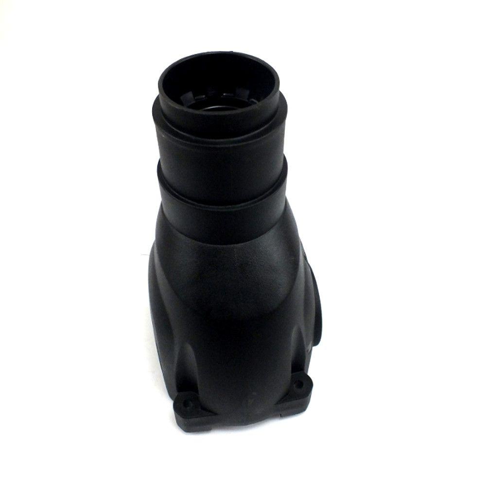 Caixa de Engrenagem para Martelete D25133K Dewalt N417731