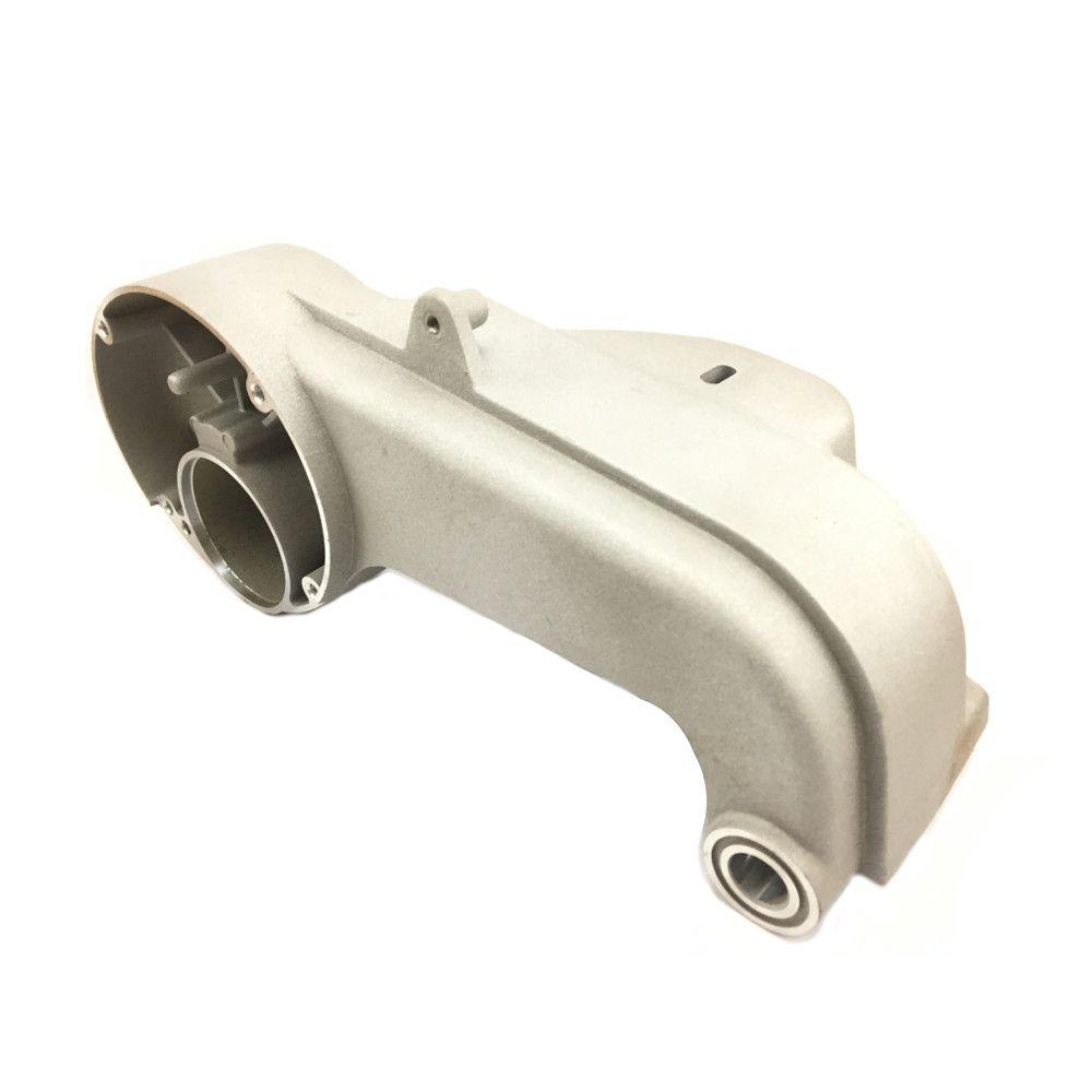 Caixa de Engrenagem para Serra D28720 Dewalt N381294
