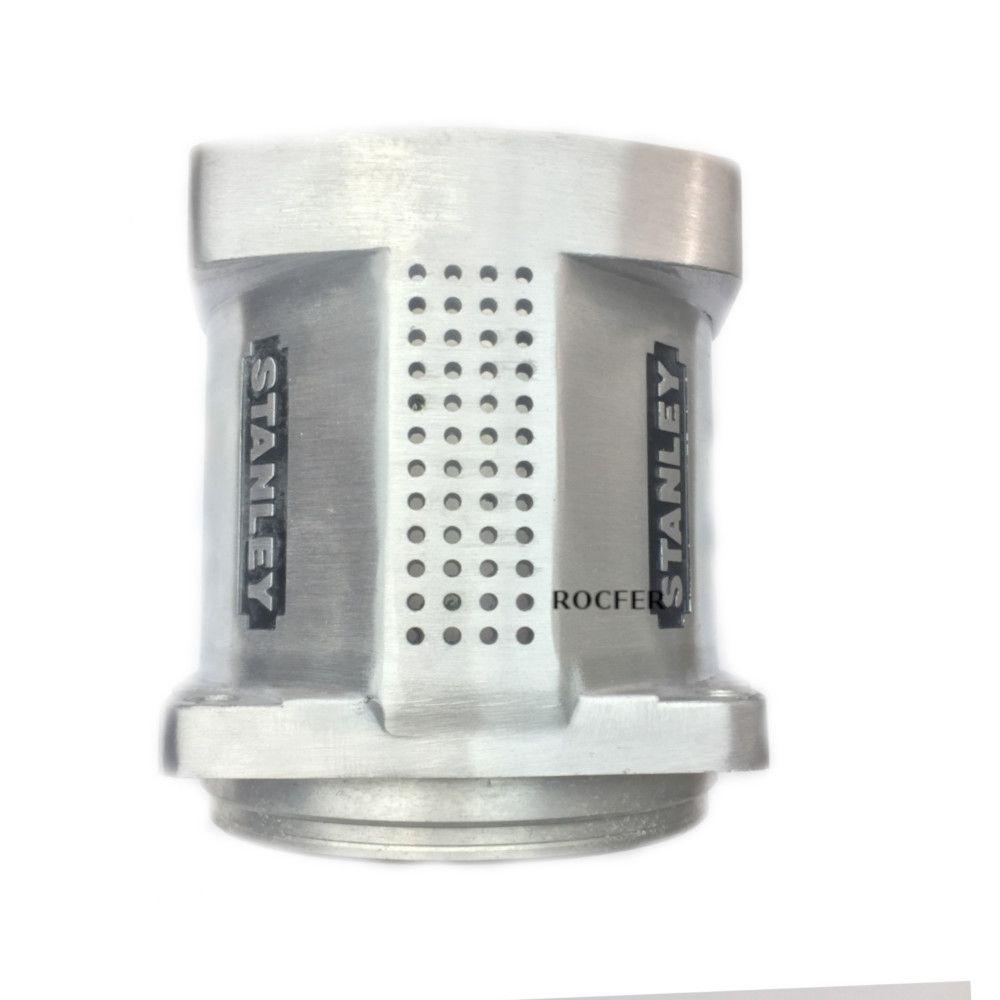 Caixa do Motor ATSV66223 p/ Chave De Impacto 97-559LA Stanley