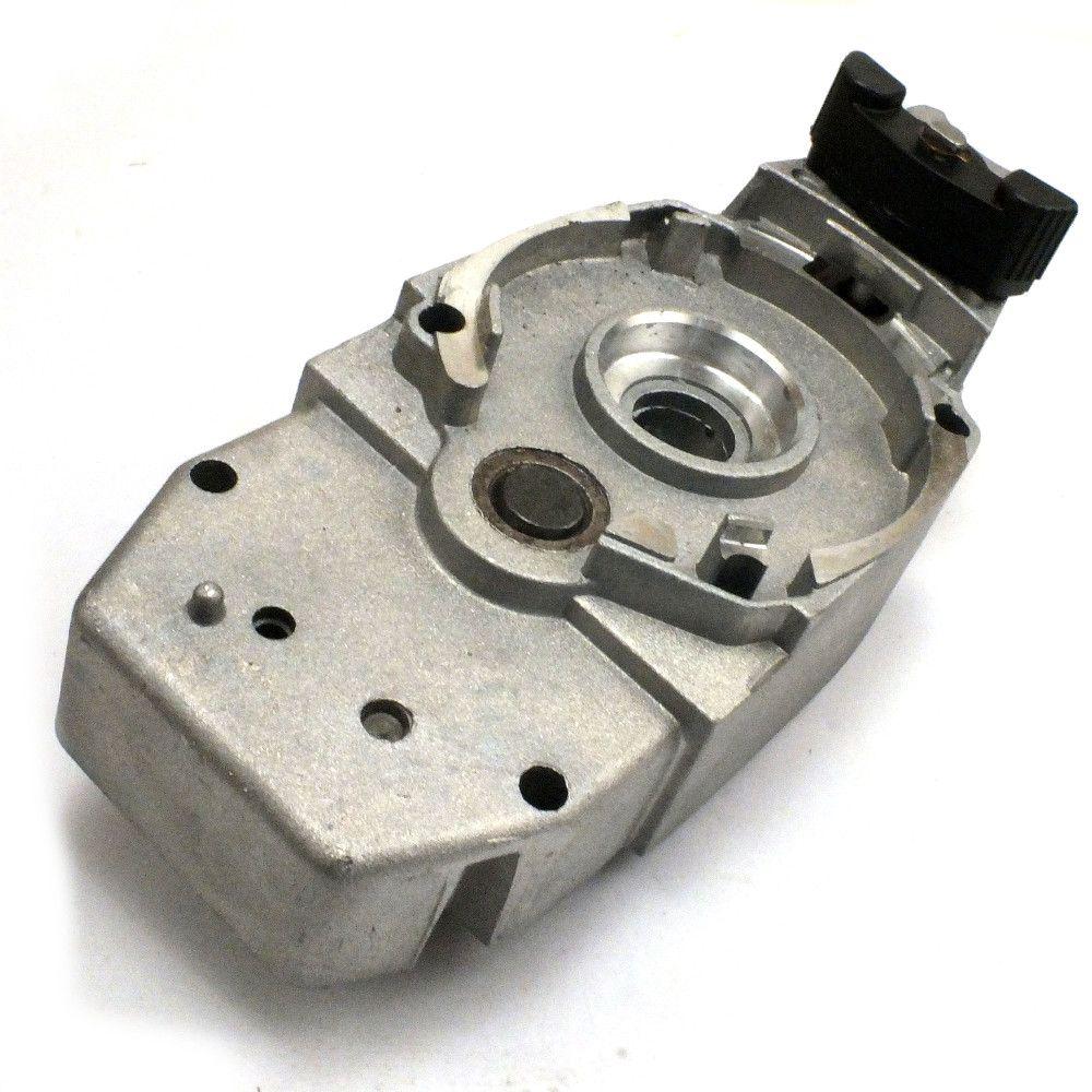 Caixa Engrenagem P/ Serra Tico Tico  DW317 Dewalt 625341-00