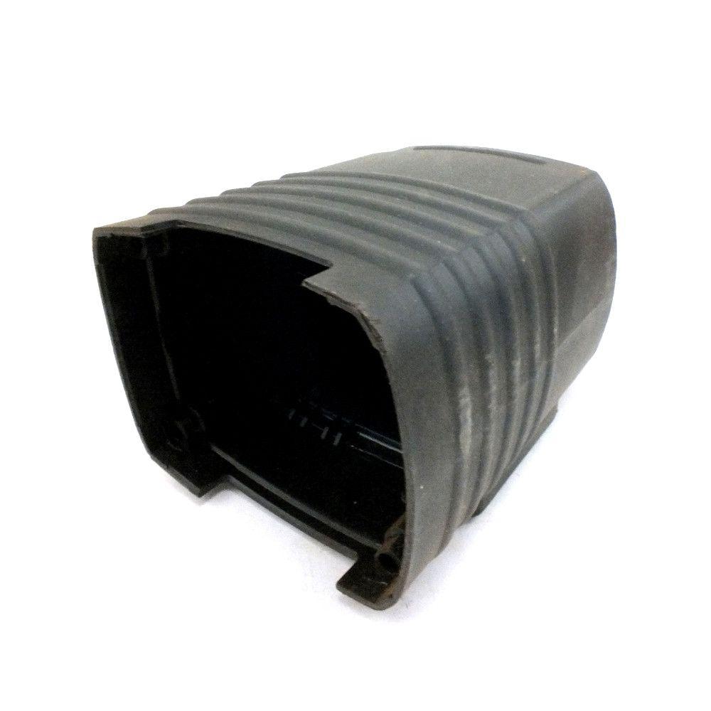 Caixa Engrenagem DeWALT para DW563K  329968-00
