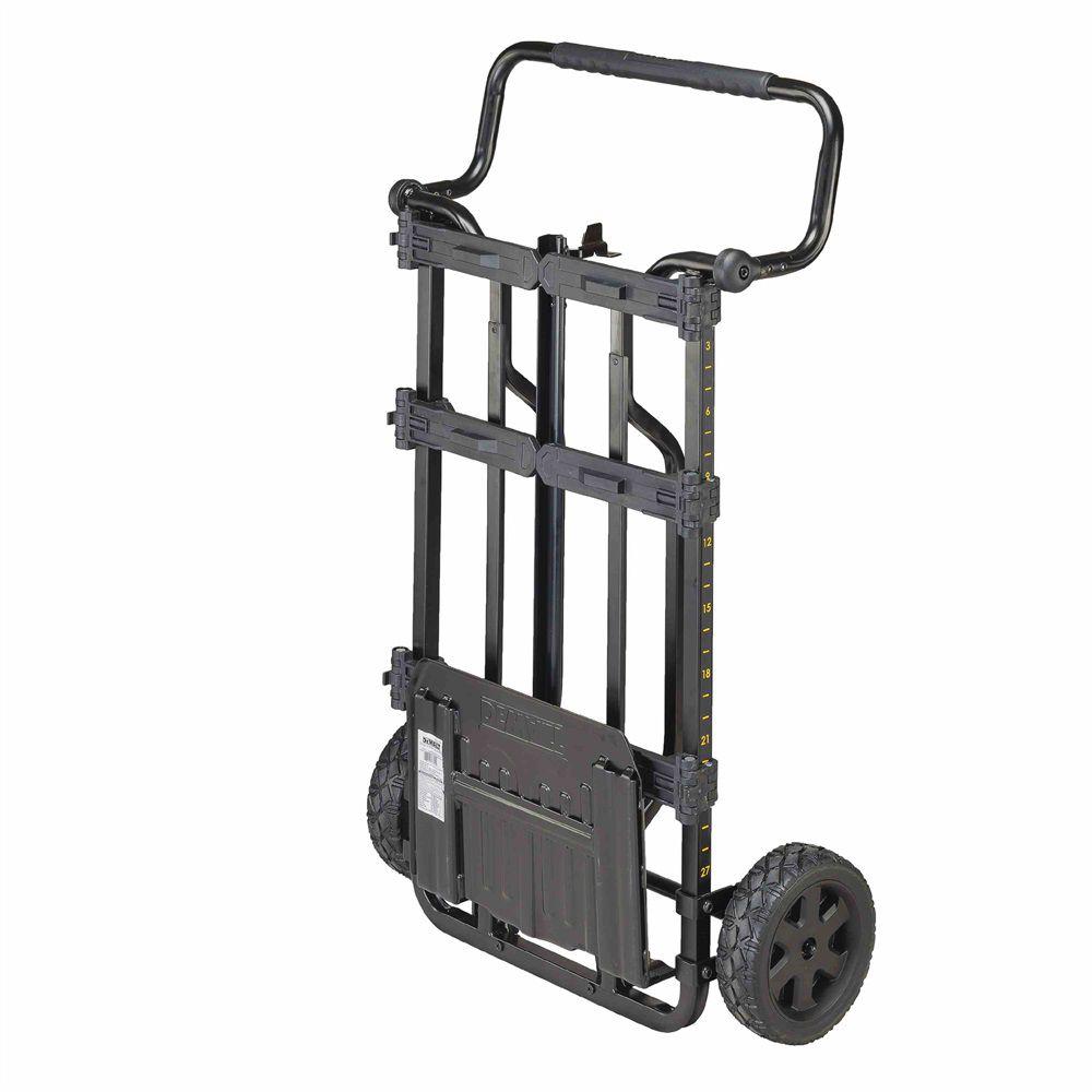 Carro Dewalt Toughsystem DWST08210