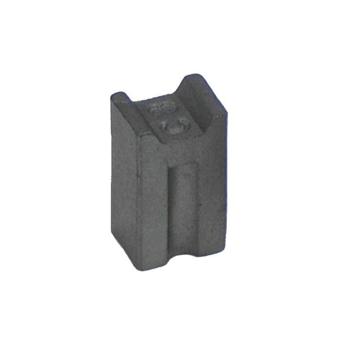 Carvão P/ Furadeira 1/2 DW245 DeWALT N402297