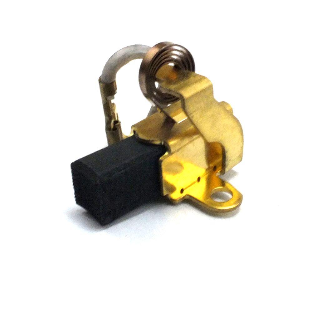 Carvão Porta Carvão 220V DeWALT P/ D25123 - N028619